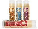 Perk & Brew Lip Balm by Crazy Rumors