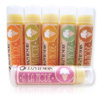 A La Mode Lip Balm by Crazy Rumors