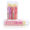 Gumball Lip Balm by Crazy Rumors
