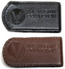 Campbell Money Clip by The Vegan Collection