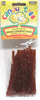 Candy Tree Organic Licorice Twists