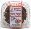 Hoppin� Good Carrot Crunchies Dog Cookies by Sam�s Yams