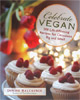 Celebrate Vegan – 200 Life-Affirming Recipes for Occasions Big and Small by Dynise Balcavage