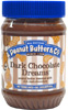 Dark Chocolate Dreams Peanut Butter by Peanut Butter &amp; Co.
