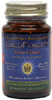CircuForce Circulation and Brain Function Enhancement Supplement by HealthForce