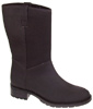 Coco Boot by Vegetarian Shoes
