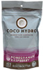 Coco Hydro Organic Powdered Coconut Water Electrolytes