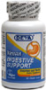 Vegan Digestive Support by DEVA