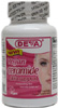 Vegan Ceramide Skin Support by DEVA