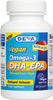 Vegan Omega-3 DHA-EPA by DEVA