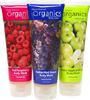Organic Fruit Body Wash by Desert Essence Organics