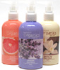 Organic Hand Wash by Desert Essence Organics