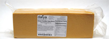 Daiya 5 lb. Bulk Vegan Cheese Blocks