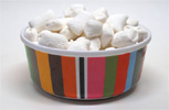 Dandies Air-Puffed Vegan Marshmallows by Chicago Soy Dairy