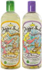 Doggie Sudz Organic Shampoo &amp; Conditioner