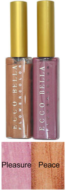Good For You Lip Gloss by Ecco Bella