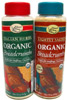 Organic Breadcrumbs by Edward &amp; Sons