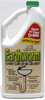 Earthworm Family-Safe 100% Natural Drain Cleaner