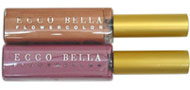 �Good For You� Lip Gloss by Ecco Bella
