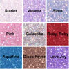 Special FX Glitter Dust by Emani