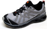 Escape Shoe by Garmont � Silver