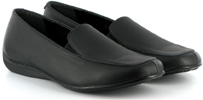 Womens Esme Loafer by Vegetarian Shoes