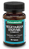 Vegetarian Enzyme Complex by Futurebiotics