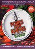 Forks Over Knives – The Plant-Based Way to Health by T. Colin Campbell, PhD and Caldwell Esselstyn