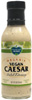 Organic Vegan Caesar Dressing by Follow Your Heart