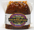 Field Roast Stuffed Celebration Roast *New Size!*