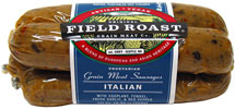 Field Roast Vegan Sausages