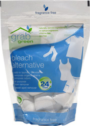 Bleach Alternative by GrabGreen