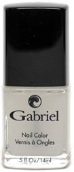 Base Coat by Gabriel Cosmetics