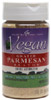 Vegan Parmesan by Galaxy Nutritional Foods