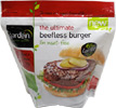 Ultimate Beefless Burger by Gardein
