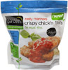 Zesty Marinara Crispy Chick'n Fillets by Gardein