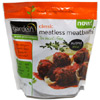 Gardein Classic Meatless Meatballs