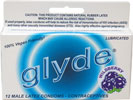 Glyde Vegan Condoms