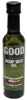 Good Hemp Seed Oil by Braham & Murray