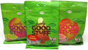 Goody Good Stuff Imported Gummy Candies