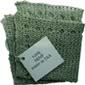 Hemp Washcloth