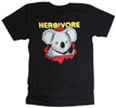 Herbivore Koala T-Shirt by Herbivore Clothing