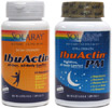 IbuActin Ibuprofen Alternative by Solaray