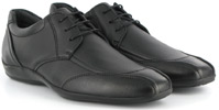Men's Jamie Shoe MK2 by Vegetarian Shoes