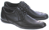 Men�s Jamie Shoe by Vegetarian Shoes