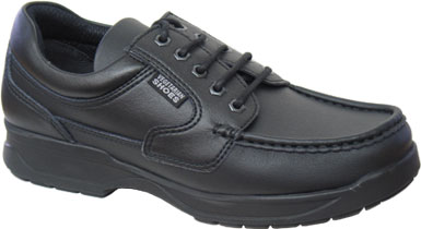 Kelsey Shoe for Men by Vegetarian Shoes