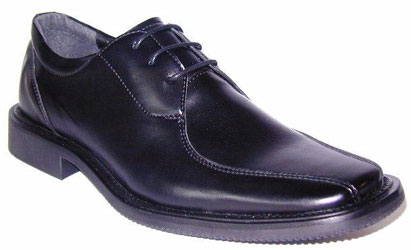 Kent Clark Shoe by Vegetarian Shoes