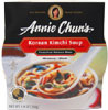Annie Chuns Korean Kimchi Soup