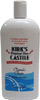 Kirk's Castille Body Wash
