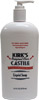 Kirk's Castille Liquid Soap